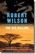 Robert Wilson's *The Big Killing*