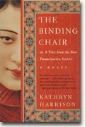 Buy *The Binding Chair or, A Visit from the Foot Emancipation Society* online
