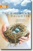Buy *The Birdman's Daughter* by Cindi Meyers online