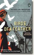 Buy *Birds of a Feather* online