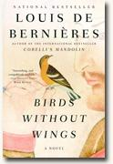 Buy *Birds Without Wings* online