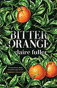 Buy *Bitter Orange* by Claire Fulleronline