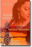 Buy *Bitter Sweets* by Roopa Farookionline