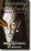 Sandman: The Book of Dreams