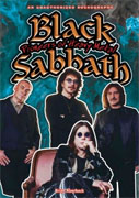 Buy *Black Sabbath: Pioneers of Heavy Metal (Rebels of Rock)* by Brian Aberback online