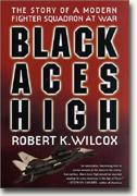 Black Aces High