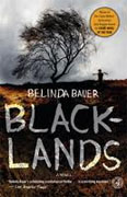 Buy *Blacklands* by Belinda Bauer online