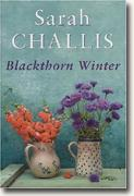 Buy *Blackthorn Winter