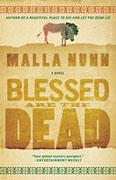 Buy *Blessed Are the Dead: An Emmanuel Cooper Mystery* by Malla Nunnonline