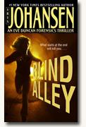 Buy *Blind Alley* online
