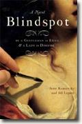 *Blindspot* by Jane Kamensky and Jill Lepore
