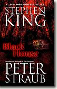 Black House bookcover