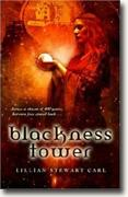 Buy *Blackness Tower* by Lillian Stewart Carl online
