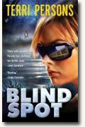 *Blind Spot* by Terri Persons
