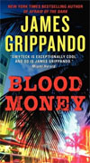 Buy *Blood Money* by James Grippandoonline