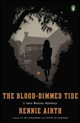 Buy *The Blood-Dimmed Tide* online