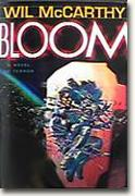 Bloom bookcover