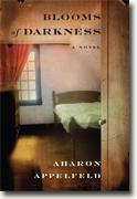 Buy *Blooms of Darkness* by Aharon Appelfeld online