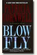 Buy *Blow Fly: A Scarpetta Novel* online