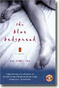 Raj Kamal Jha's *The Blue Bedspread*