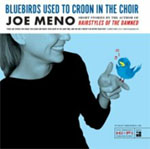 Buy *Bluebirds Used to Croon in the Choir: Stories* online