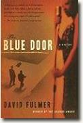 David Fulmer's *The Blue Door*