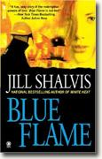 Buy *Blue Flame* online