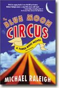 Buy *The Blue Moon Circus* online
