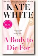 Buy *A Body to Die For* online