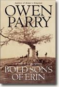 Buy *Bold Sons of Erin* online