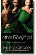 Buy *The Other Boleyn Girl* online