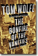 Buy *The Bonfire of the Vanities* by Tom Wolfe online