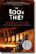 Buy *The Book Thief* by Markus Zusakonline