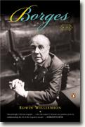 Buy *Borges: A Life* online