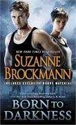 Buy *Born to Darkness* by Suzanne Brockmann online