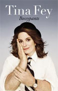 Buy *Bossypants* by Tina Fey online