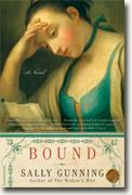 *Bound* by Sally Gunning