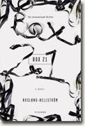 Buy *Box 21* by Anders Roslund and Borge Hellstrom online