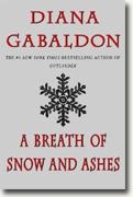 Buy *A Breath of Snow and Ashes* by Diana Gabaldon online
