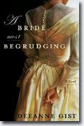 Buy *A Bride Most Begrudging* online