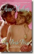 Buy *The Bride Price* by Anne Mallory online
