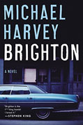 *Brighton* by Michael Harvey