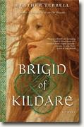 Buy *Brigid of Kildare* by Heather Terrell online