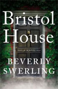 Buy *Bristol House* by Beverly Swerlingonline