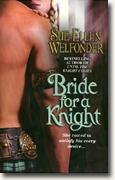 Buy *Bride for a Knight* by Sue-Ellen Welfonder online