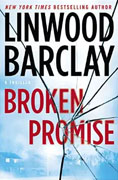 *Broken Promise* by Linwood Barclay