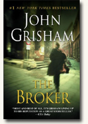 Buy *The Broker* online