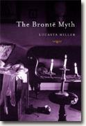 Buy *The Bront� Myth* online