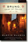 Buy *Bruno, Chief of Police* by Martin Walker online