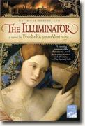 Brenda Rickman Vantrease's *The Illuminator*
